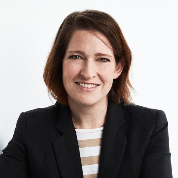Melanie Wiese