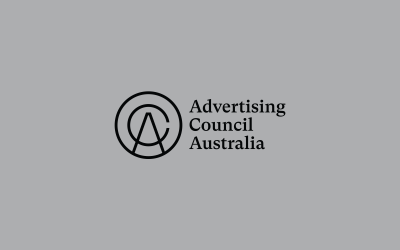The Communications Council relaunches as Advertising Council Australia