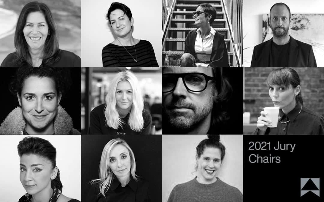 42nd AWARD Awards jurors announced