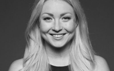 Q&A with Emily Colman, Strategy Director, The Brand Agency
