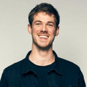 Matt Bladin